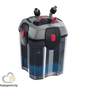 Ferplast Bluextreme 700 - външен филтър за аквариуми под 150 литра