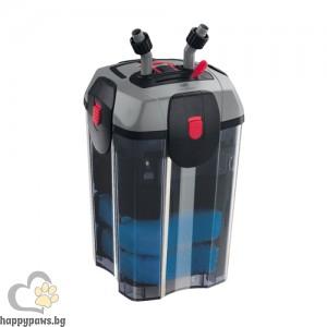 Ferplast Bluextreme 1100 - външен филтър за аквариуми 150 - 300 литра
