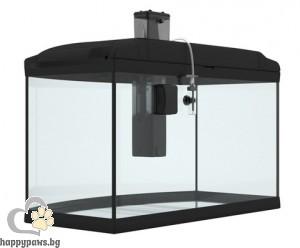 Ferplast BluSkimmer 250 - вътрешен филтър за морски аквариуми