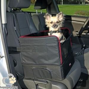 TRIXIE - Столче за кола