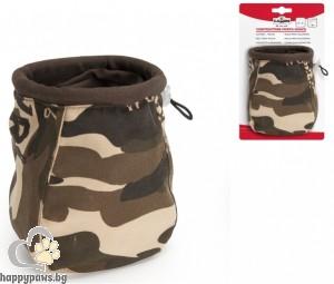 Camon - Чанта за лакомства, 13x8 см.