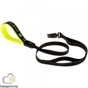 Ferplast Sport Dog Matic G20/120 - повод 120 см. / 20мм. /