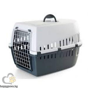 Savic Trotter 3 - транспортна чанта