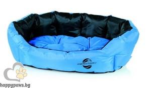 Fop Permadry - водонепромокаемo легло