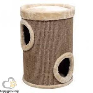 M-Pets ARARAT Cat Tree - Драскало хралупа Ararat, 33 / 50 см