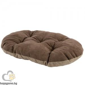 Ferplast Venus Cushion 45/2 - меко дюшече 48 / 32 см.