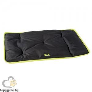 Ferplast Jolly 60 Dog cushion made from waterproof hi-tech fabric - мека възглавница от водоустойчив хай тек плат 60 / 40 см.