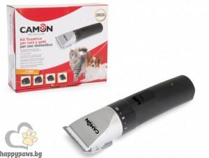 Camon - Професионална машинка за подстригване CAMON 60