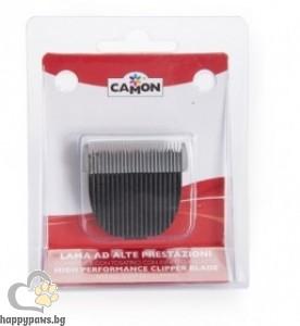 Camon - Допълнително ножче за машинка за подстригване CAMON 60