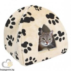 TRIXIE - Топла къща Шейла за котета