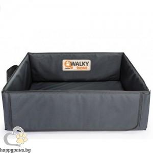 Camon - Постелка за кола WALKYBOND, 100х30х80 см.