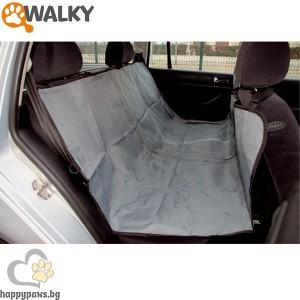 Camon - Найлонова постелка за кола