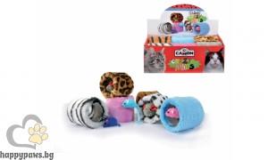 Camon - Занимателно тунелче с играчка