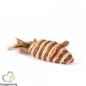 Camon - Играчка за котета - Мишка NATURE