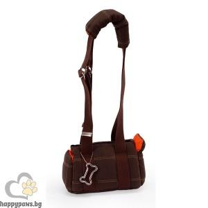Camon - Чанта SMALL за малки животинки
