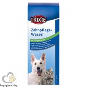 TRIXIE - Тоалетна вода за уста