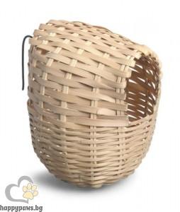 Padovan - Гнездо за птици