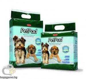 Padovan - Абсорбиращи памперси за кучета