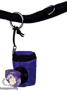 TRIXIE - WC-диспенсър торбичка