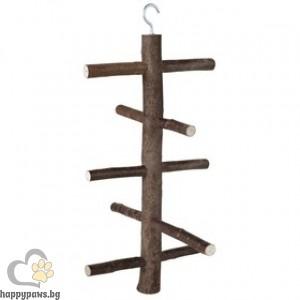 TRIXIE - Кацалка дървена