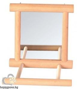 TRIXIE - Кацалка с огледало