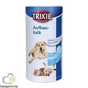 TRIXIE - Калций пудра, за котета - 0.200 мл.