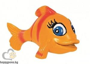 Декорация за аквариум FISH SUSI