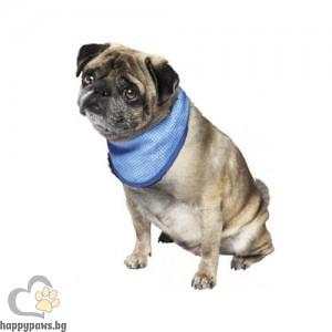 Nobby Охлаждаща кърпа - нашийник за кучета