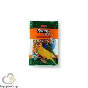Padovan Bonny birdy - Бонбони за птици, 100 гр