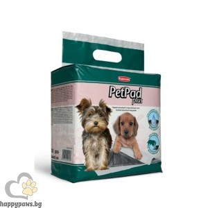 Padovan - PET PAD хигиенна постелка