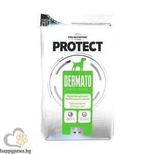 Flatazor - Protect Dermato 2кг