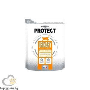 Flatazor - Protect Urinary 400 гр