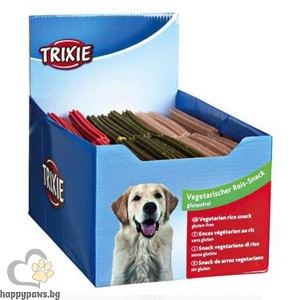 TRIXIE - Дентални пръчки, Рейс - различни размери