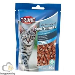 TRIXIE - Мини снак, Тренер - 50 мл.