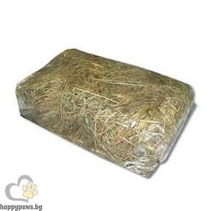 Родопско ливадно сено
