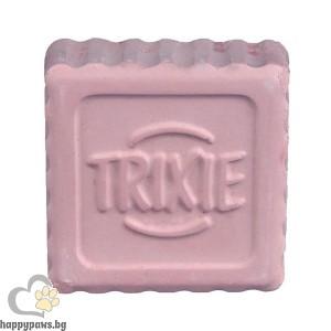 TRIXIE - Йоден камък - 0.020 мл.