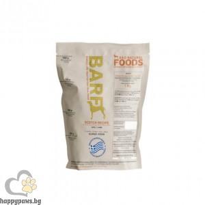 А&D Natural Foods - Шотландско меню BARF, 600 гр