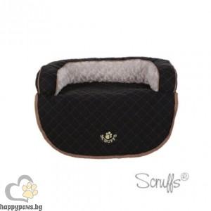 Scruffs - Легло WILTON SOFA, 65 х 70 х 12 см, различни цветове