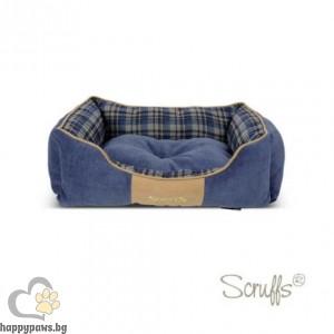 Scruffs - Легло HIGHLAND BOX BED, различни размери